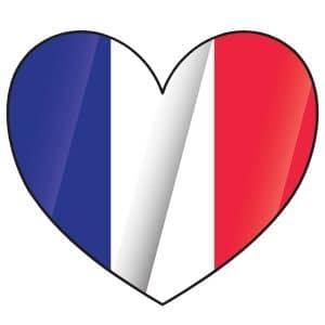 Pegnoir personnalisé fabriqué en France made in France